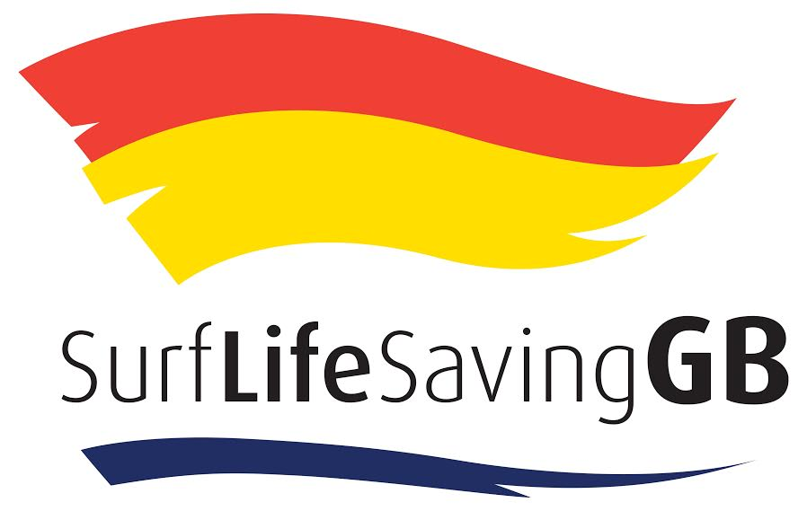 Surf Life Saving GB
