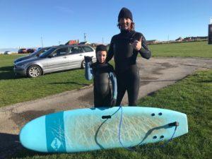 cdb58019b Blog – Scarborough Surf School